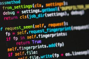 [Tutoriales] Instalando VIM (Editor) en Linux (POSIX)